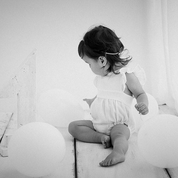 fotografia sesje dzieciece 21