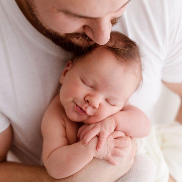 sesje noworodkowe fotografia 01