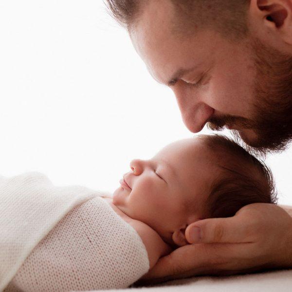sesje noworodkowe fotografia 06