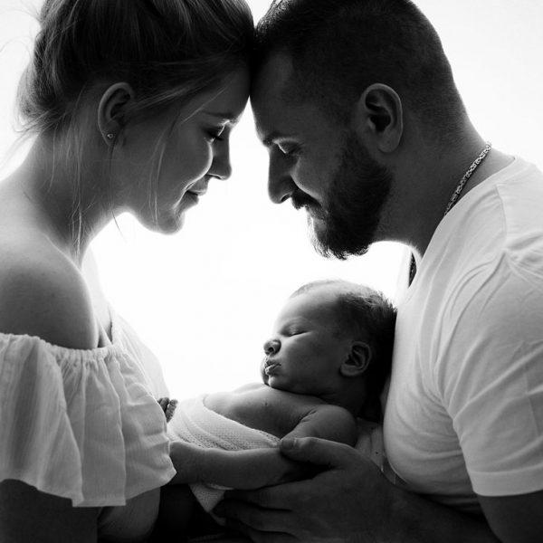 sesje noworodkowe fotografia 15