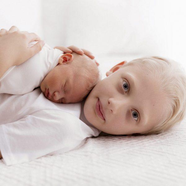 sesje noworodkowe fotografia 16