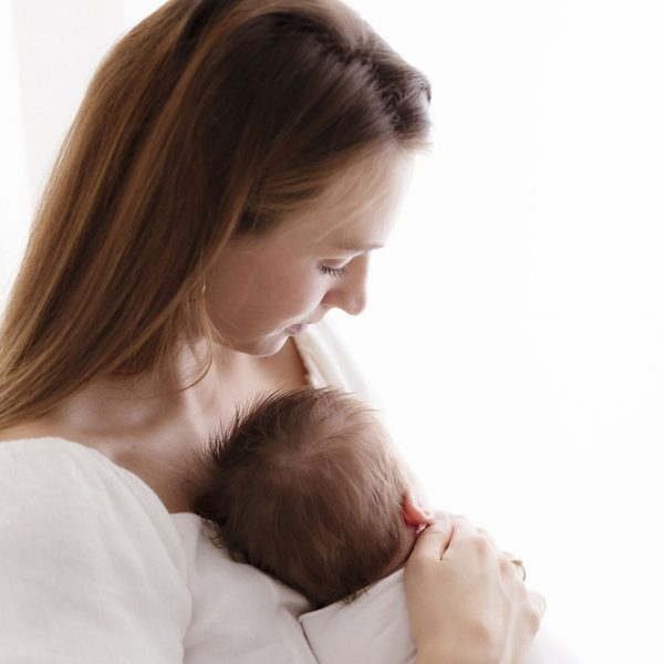 sesje noworodkowe fotografia 21