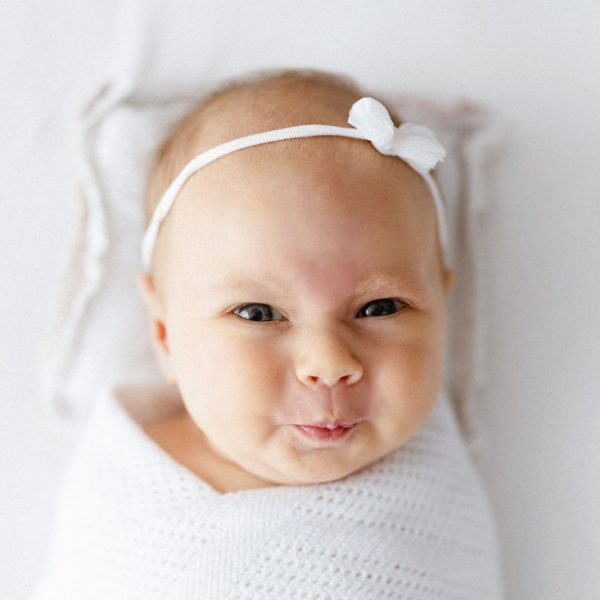 sesje noworodkowe fotografia 22