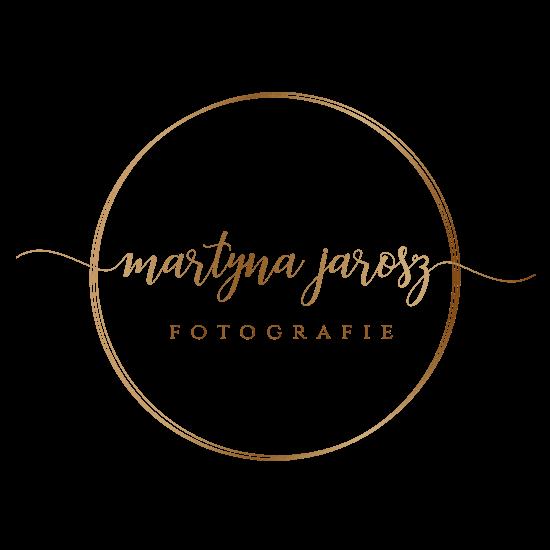 Fotograf Rodzinny i Dziecięcy w Lublinie Martyna Jarosz